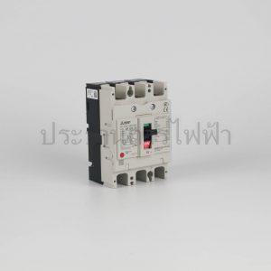 NF125SV 3P 30ka/380v มิตซูบิชิ