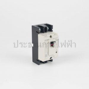 NF30CS 2P 2.5ka/230v มิตซูบิชิ