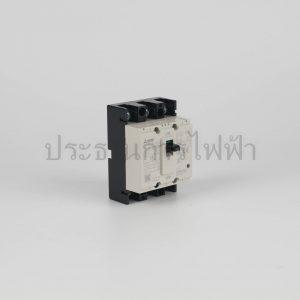 NF30CS 3P 1.5ka/380v มิตซูบิชิ
