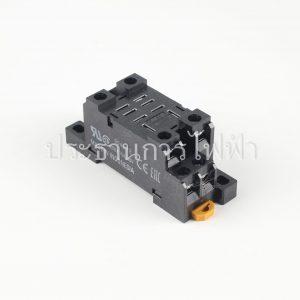 PTF08AE (สำหรับ LY2) Socket Omron