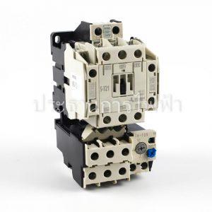 MSO-T21 คอยส์ 220V MAG+OLR มิตซูบิชิ