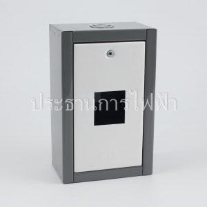 กล่องเบรกเกอร์ Fuji 2P EA32 S30 kce
