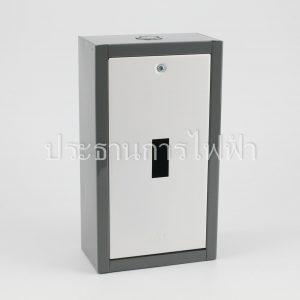 กล่องเบรกเกอร์ MITSU NF 100 CP-125CW KCE