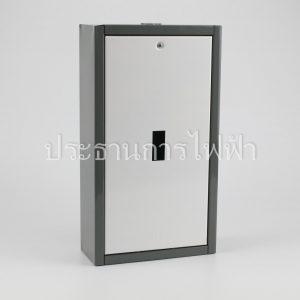 กล่องเบรกเกอร์ MITSU NF 250CP-CW 160SW KCE