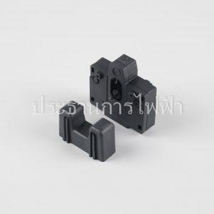 LC1E06/E65 Mechanical Interlock สำหรับตระกูล LC1E