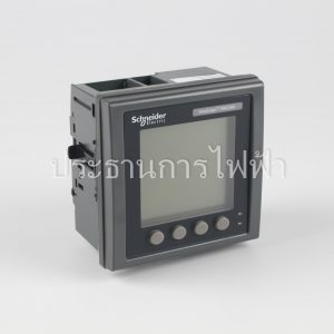PM2230 EasyLogic VAF P&E RS485 31stHar CL 0.5S scheider