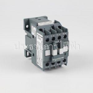 LC1E(XXXX)M5 220VAC MAG Schneider