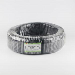 สายไฟ VCT/IEC53 ยาซากิ