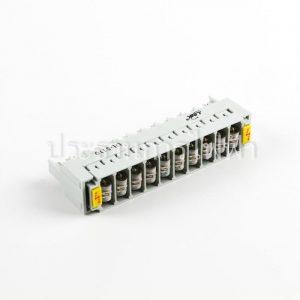 UL-5411 TELEPHONE MAGAZINE 10 PR Link