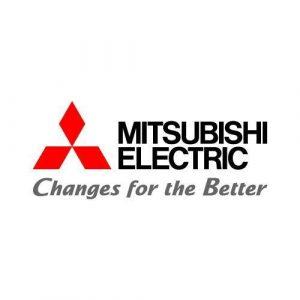 ตัวแทนจำหน่าย Mitsubishi