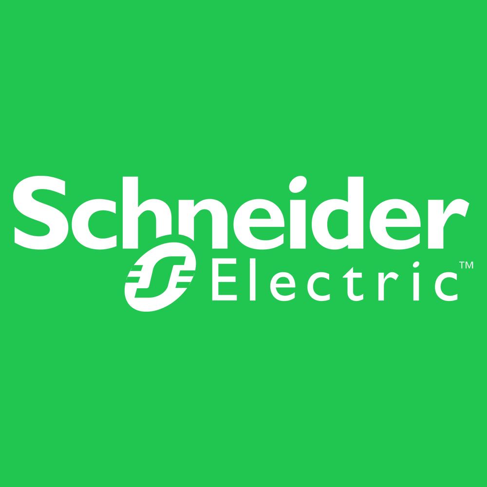 ตัวแทนจำหน่าย Schneider