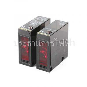 E3JM-10M4T-G Photoelectric Omron