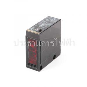 E3JM-DS70M4T-G 24-240VAC/12-240VDC Photoelectric Omron