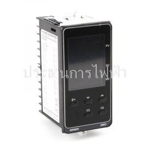 E5EC-RX2ASM-800 48x96 output relay รีเลย์ temp OMRON
