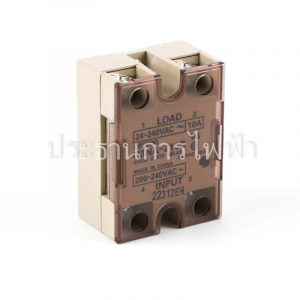G3NA-210B 220V solid state relay Omron