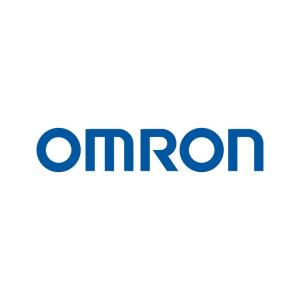ตัวแทนจำหน่าย Omron