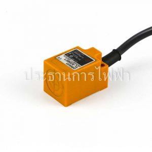TL-N5ME1 (2M) Proximity Swicth Omron