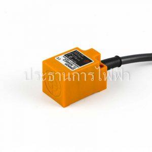 TL-N5ME2 (2M) Proximity Swicth Omron