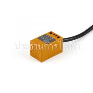 TL-Q5MC1-Z (2M) Proximity Swicth Omron