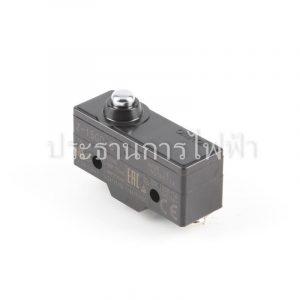 Z-15GD-B ปุ่มกดสั้น 15A Basic Switch Omron