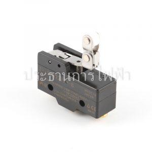 Z15GW2277B ก้านติดหัวลูกล้อพลาสติก 15A Basic Switch Omron