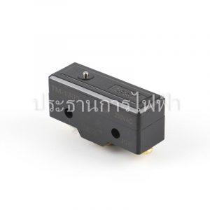 TM1300[Z-15G-B] มีปุ่มกดขนาดเล็ก 15A250V micro switch tend
