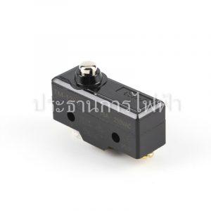 TM1306[Z-15GD-B] ปุ่มกดสั้น 15A 250V micro switch tend
