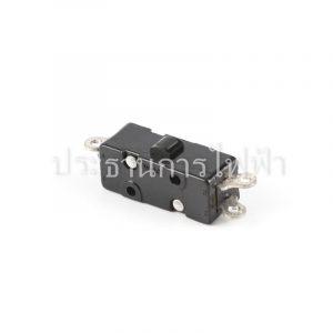 TW101A micro switch 1ปุ่ม ขา NC+1NO tend