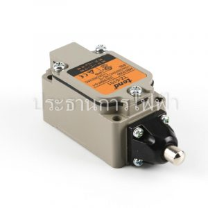 TZ5101 ปุ่มกดยื่นจากตัวสวิตช์ limit switch tend