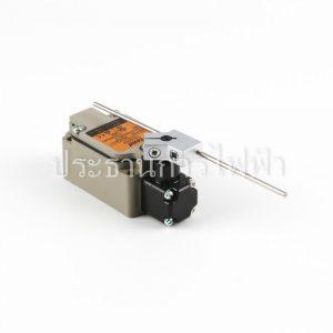 TZ5107 ก้านกลมปรับความยาวได้ 10A limit switch tend
