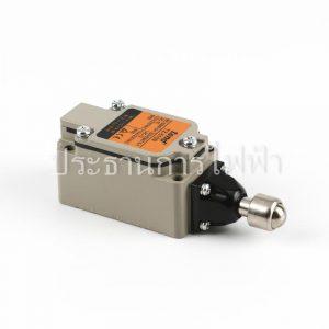 TZ5109 หัวติดลูกบอลยื่นด้านบน limit switch tend