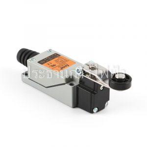 TZ8104 ก้านติดหัวลูกล้อ 5A limit switch tend