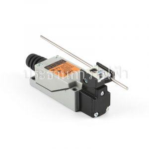 TZ8107 ก้านกลมปรับความยาวได้ 5A limit switch tend