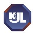 ตัวแทนจำหน่าย KJL