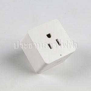 สมาร์ท Socket Wifi EV02 EVE