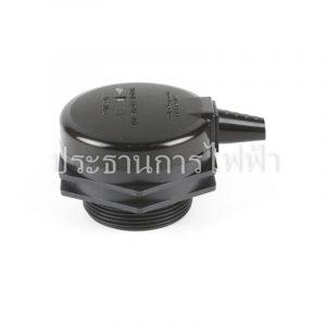 PS-3S-AP Electrode Holder Omron