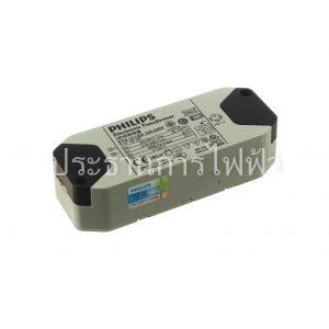 หม้อแปลง Electronic ET-S 15W ใช้กับหลอด LED