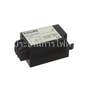 อิกนิเตอร์ SI51(HPI-T250-400w) philips